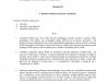 Statut-DSSR-25-11-2016-3