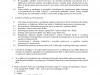 Statut-DSSR-25-11-2016-5