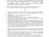 Statut-DSSR-25-11-2016-7