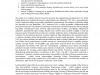 Statut-DSSR-25-11-2016-9