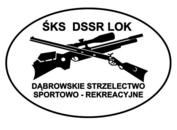 DSSRL