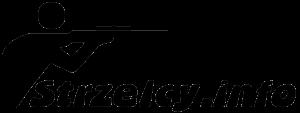 strzelcy_info
