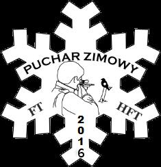 pz-logo15