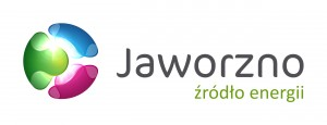 5._logo.(2)