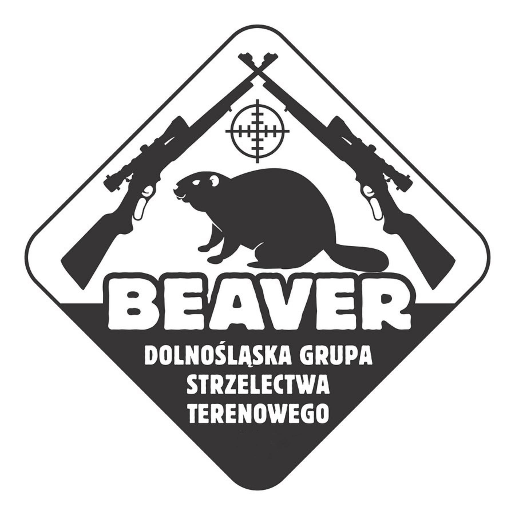 logo-beaver1.1-150x150