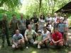 19-06-2016 Spotkanie na Rozkówce - nowi Klubowicze