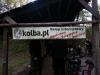 Kolba Cup 2013 - 28.09.2013